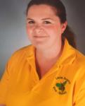 Lenette Warren Childcare Practitioner