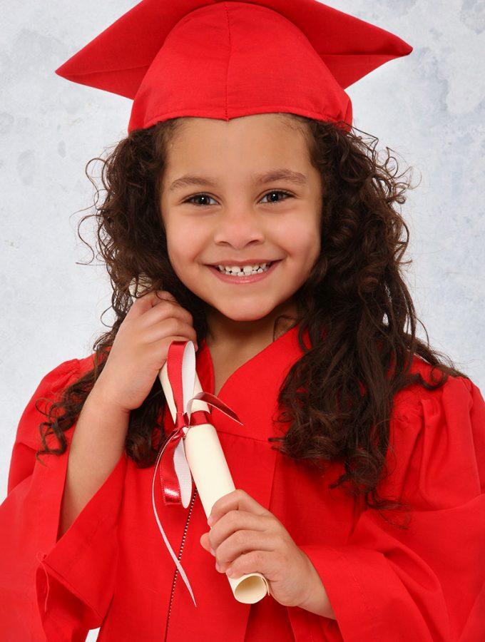 preschool-graduation-day-xx